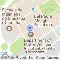 Address 1420