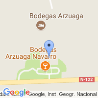 Address 2626