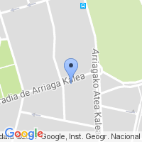 Address 2403