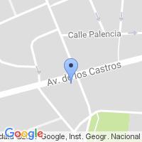 Address 6544