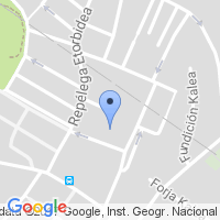 Address 4843