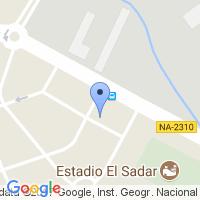 Address 1670