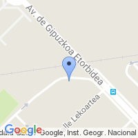 Address 4412
