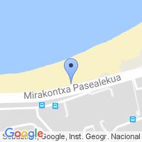 Address 1514