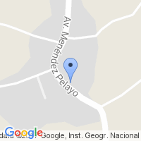 Address 2507