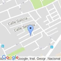 Address 5084