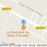 Address 7280