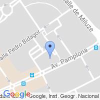 Address 3057