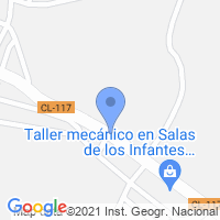 Address 8883