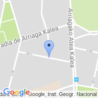 Address 6811