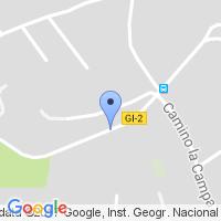 Address 6874