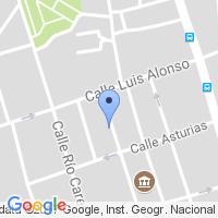 Address 1587