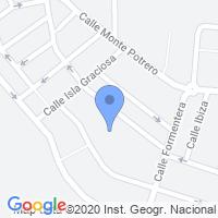 Address 5538