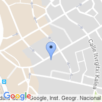 Address 1652