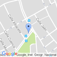 Address 5025