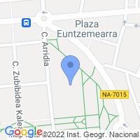 Address 8456