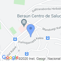 Address 8562