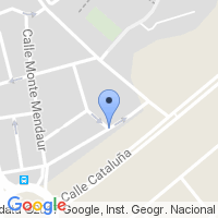 Address 3517