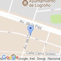 Address 5239