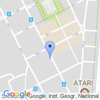 Address 2460